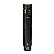 AUDIX F9 Condenser Platillos/Overheads Microfono Condenser