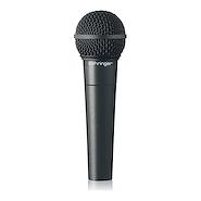 BEHRINGER XM8500A Microfono