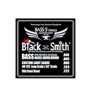 BLACK SMITH NW-40125-5 34