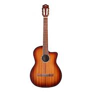 CORDOBA C4CE Guitarra Electroacustica Nylon