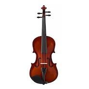 CORELLI CO-1V 1/16 Violin c/Arco y Estuche