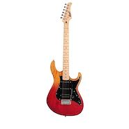 CORT G200DX JSS Java Sunset Guitarra Electrica