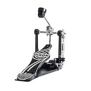 DIXON PP9280 Pedal Bombo