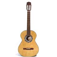 FONSECA 25 Guitarra Clasica
