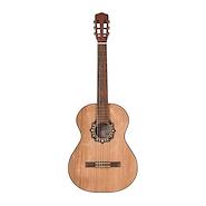FONSECA 25 Mate Guitarra Clasica