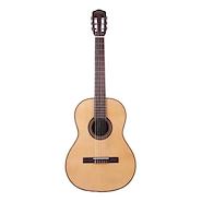 GRACIA BB Guitarra Clasica