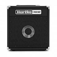 HARTKE SYSTEMS HD50 Dydrive 50W Combo 10