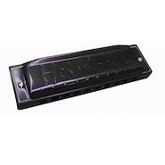 HEIMOND Special F Armonica