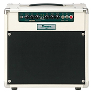 IBANEZ TSA15 Amplificador Guitarra