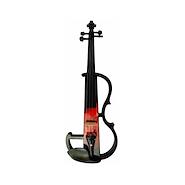 KINGLOS DSZB-0017 Intermedio B 4/4 Violin Electrico