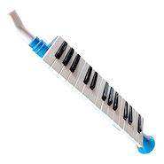 KNIGHT JB27A-1 Clarinete a Piano 27 Notas Melodica