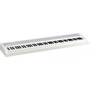KORG B2 White Piano Digital