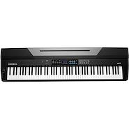 KURZWEIL KA70 Piano Digital