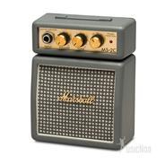 MARSHALL MS2C Classic Miniamplificador Guitarra