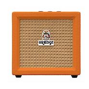 ORANGE Crush 3 3w Amplificador Guitarra