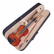 PALATINO PV-4/4 Violin c/Arco y Estuche