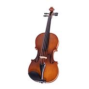 PARQUER VL875 Evolution 3/4 Violin c/Arco y Estuche