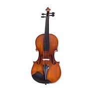 PARQUER VL950 Custom 1/2 Violin c/Arco y Estuche