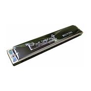PARROT SH-1015 48 Voces Armonica Cromatica