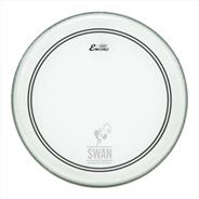 REMO ASIA Powerstroke Clear 20