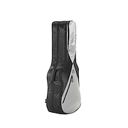 RITTER RGP5-DE/BSG p/2 Guitarras Funda Electrica