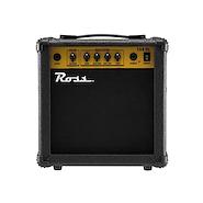 ROSS B15 Amplificador Bajo