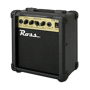 ROSS G-10 Amplificador Guitarra