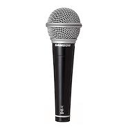 SAMSON R21S Premium Microfono