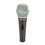 SAMSON Q-4 Microfono