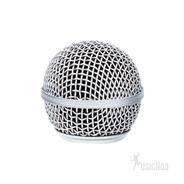 SHURE RK143G Rejilla Microfono