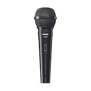 SHURE SV200 Microfono