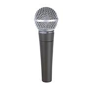 SHURE SM58-LC Microfono