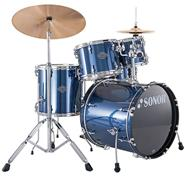 SONOR Smart Force Stage1 BB 22