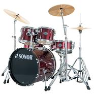 SONOR Smart Force WR 22