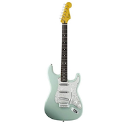 SQUIER Strato Surf Vintage Modified RW SSS Sonic Blue Guitarra Electrica