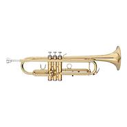 STAGG WSTR115 Trompeta