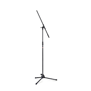 STAGG MIS0822BK Pie Microfono Jirafa
