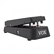 VOX V845 Wah Wah Classic Pedal Efecto Guitarra
