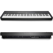 YAMAHA P45B Piano Digital