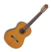 YAMAHA C70 Guitarra Clasica