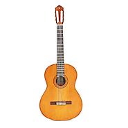YAMAHA C40 Guitarra Clasica
