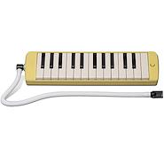 YAMAHA P25F Pianica Melodica