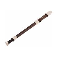 YAMAHA YRS314BIII Flauta Dulce Soprano