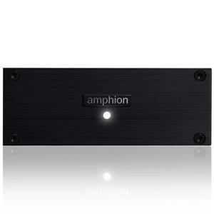 AMPHION Amp 100 Mono