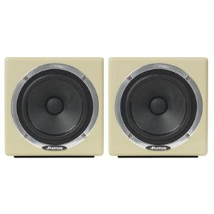 AVANTONE AUDIO Active Mixcubes (Retro Cream)