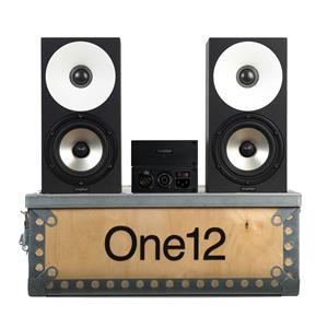 Amphion MobileOne 12 System