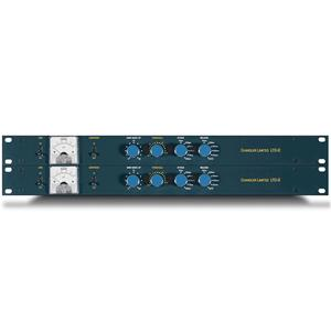 CHANDLER LIMITED LTD-2 Version Mastering