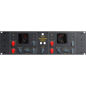 Chandler Limited TG12413 Zener Limiter con PSU-1