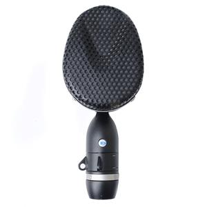 Coles Electroacoustics 4038 Ribbon Microphone
