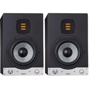 EVE AUDIO SC207 (Par)